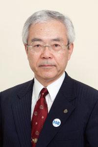 長崎大学病院長